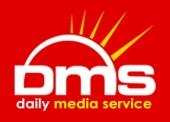logo_dms